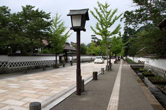 20100813_tsuwano-02.jpg