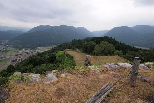 20100813_tsuwano_castle-04.jpg