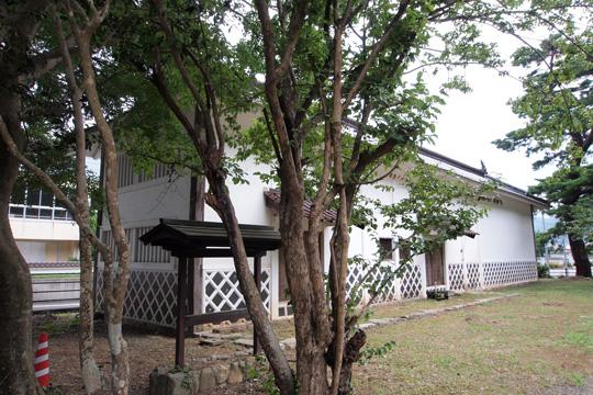 20100813_tsuwano_castle-05.jpg