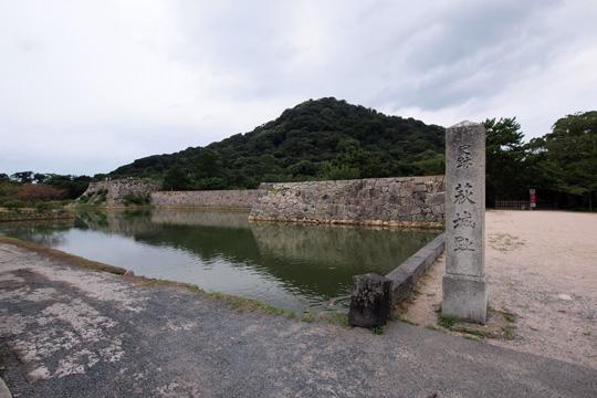 20100814_hagi_castle-01.jpg