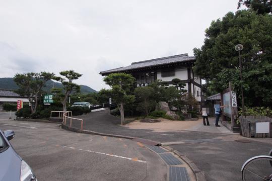 20100814_hagi_castle-05.jpg