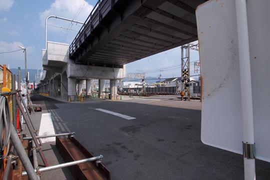 20100822_higashi_hanazono-01.jpg