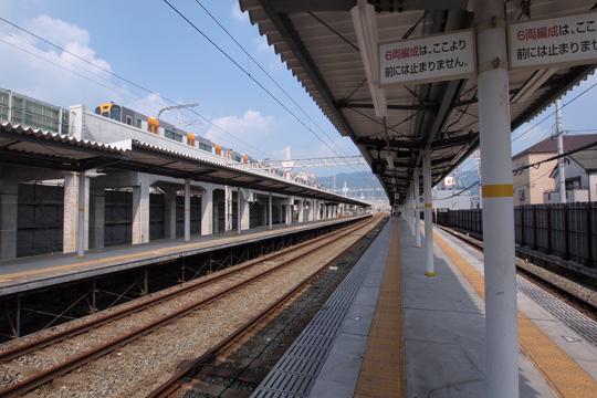 20100822_higashi_hanazono-02.jpg