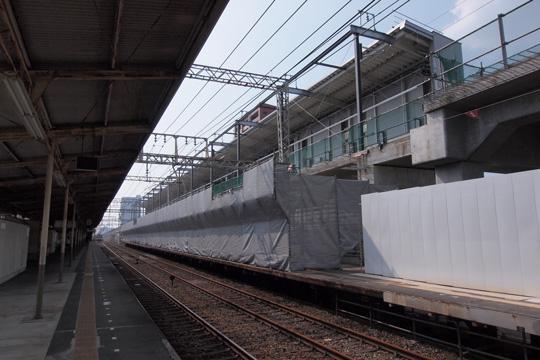 20100822_kawachi_hanazono-01.jpg