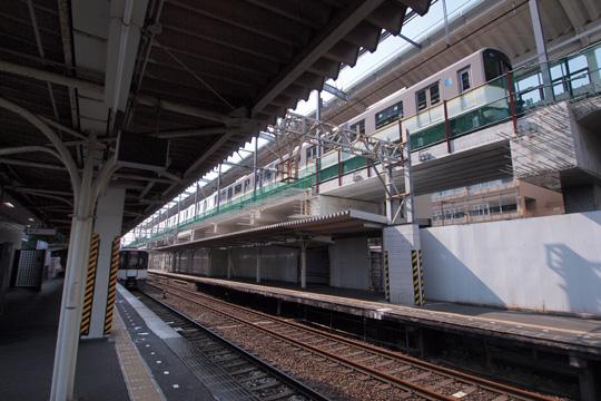 20100822_wakae_iwata-01.jpg