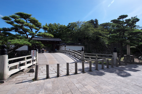 20100829_wakayama_castle-01.jpg