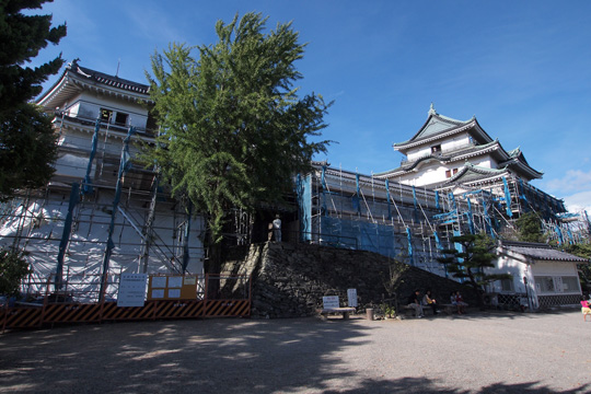 20100829_wakayama_castle-03.jpg