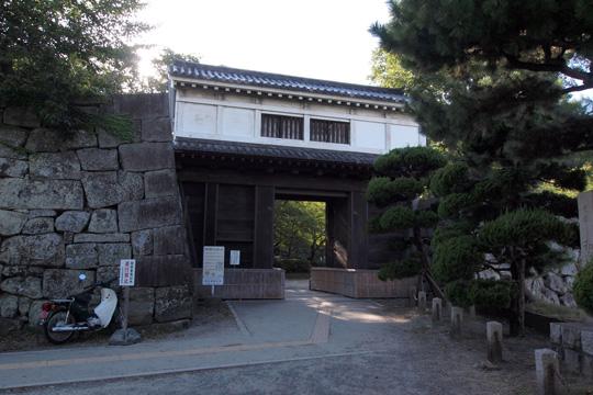 20100829_wakayama_castle-08.jpg