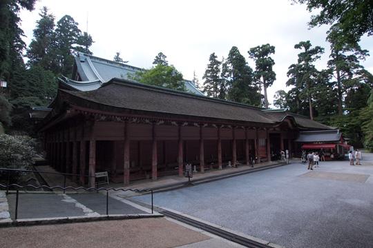 20100904_enryaku_ji-02.jpg