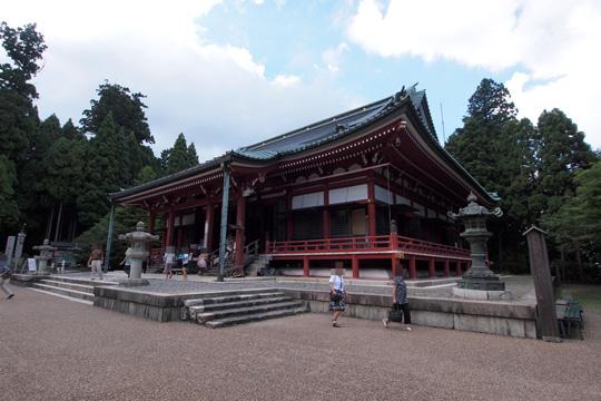 20100904_enryaku_ji-03.jpg