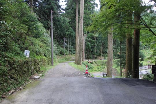 20100904_mt_hiei-01.jpg