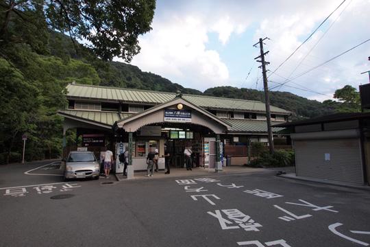20100904_yase_hieizanguchi-01.jpg