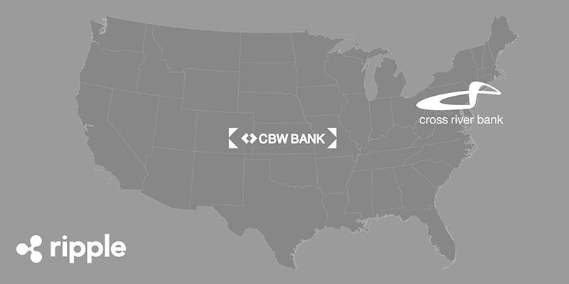 crossriverbank-cbwbank-blogimg.jpg