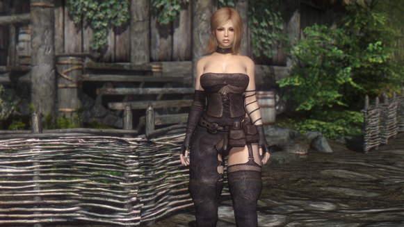 Tembtra_Thief_Armor_7BO_1.jpg