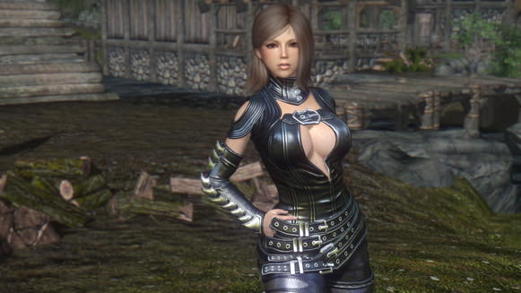 Tempest_armor_1.jpg