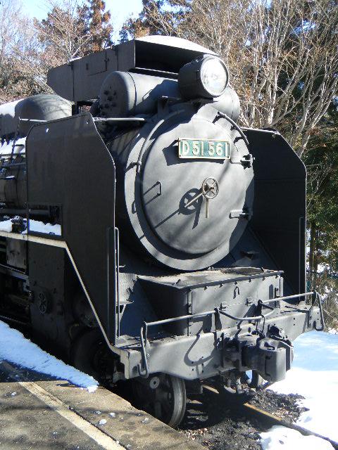 DSCF5592.jpg