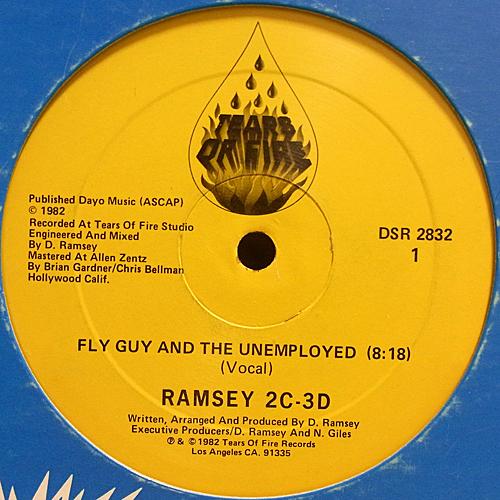 ramsey2c3d.jpg