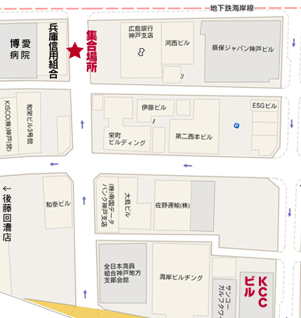 地図090826