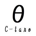 C-taro