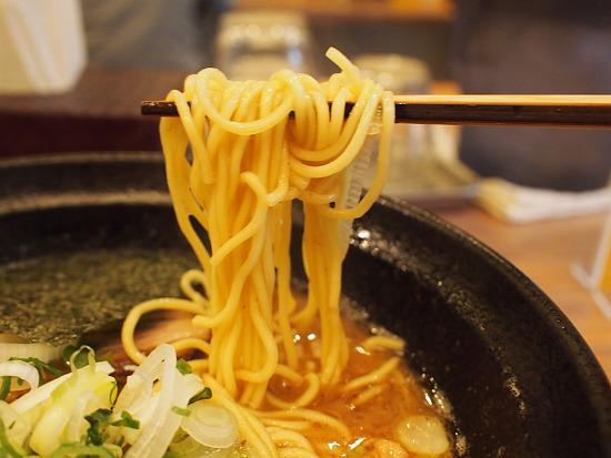 s-兼虎麺PC315135