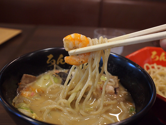s-ろまん亭麺P1205509