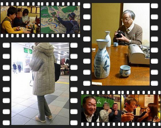 13-02-17-22ブロ友修