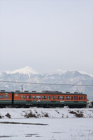 115-749s.jpg