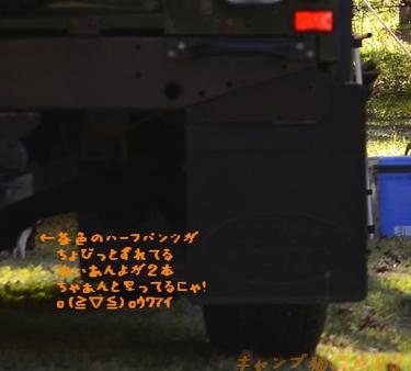 110923_6894c.jpg