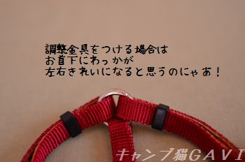 130907_5418.jpg