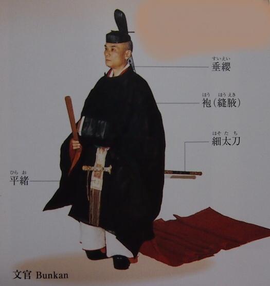 月光院璋子の日記 京都 「時代祭」(The Jidai Matsuri Festival ...