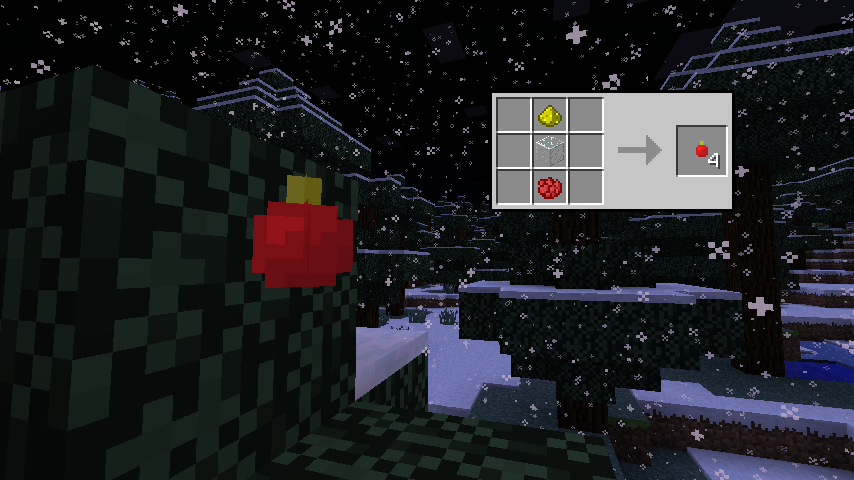 ChristmasCraft-2.png