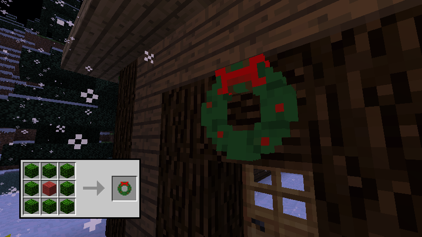 ChristmasCraft-4.png