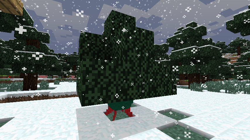 ChristmasCraft-7.png
