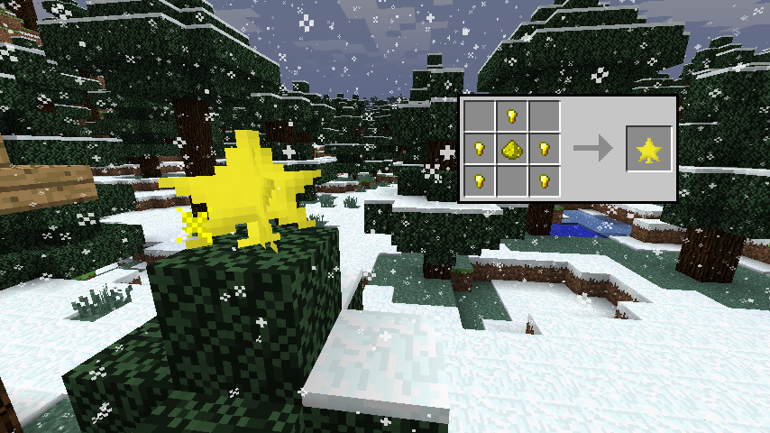 ChristmasCraft-8.png