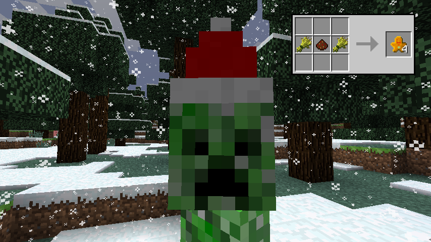 ChristmasCraft-9.png