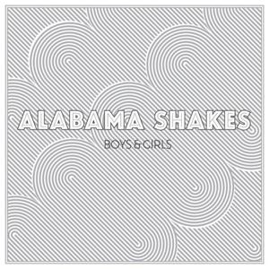 Alabama_Shakes.jpeg