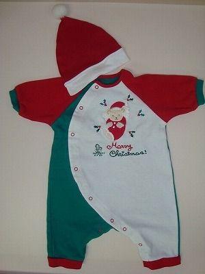 新生児室20131216洋服1