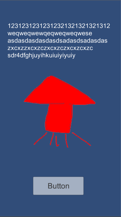 20141027_01.png