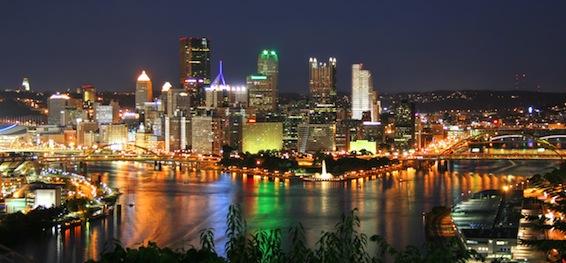 Pittsburgh_Night.jpg
