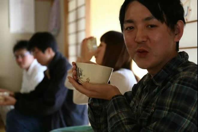 moblog_e88a944a.jpg