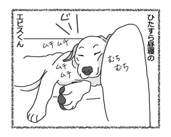 05122013_3.jpg