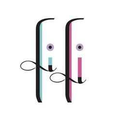 fifi_logo_240.jpg