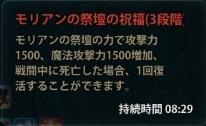 2013_02_11_0011.jpg