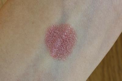 Emani, Hydrating Lip Color, Luscious, 0.10 oz (3 g)