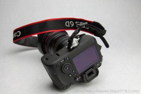 EOS 6D 一眼レフ C-LOOP