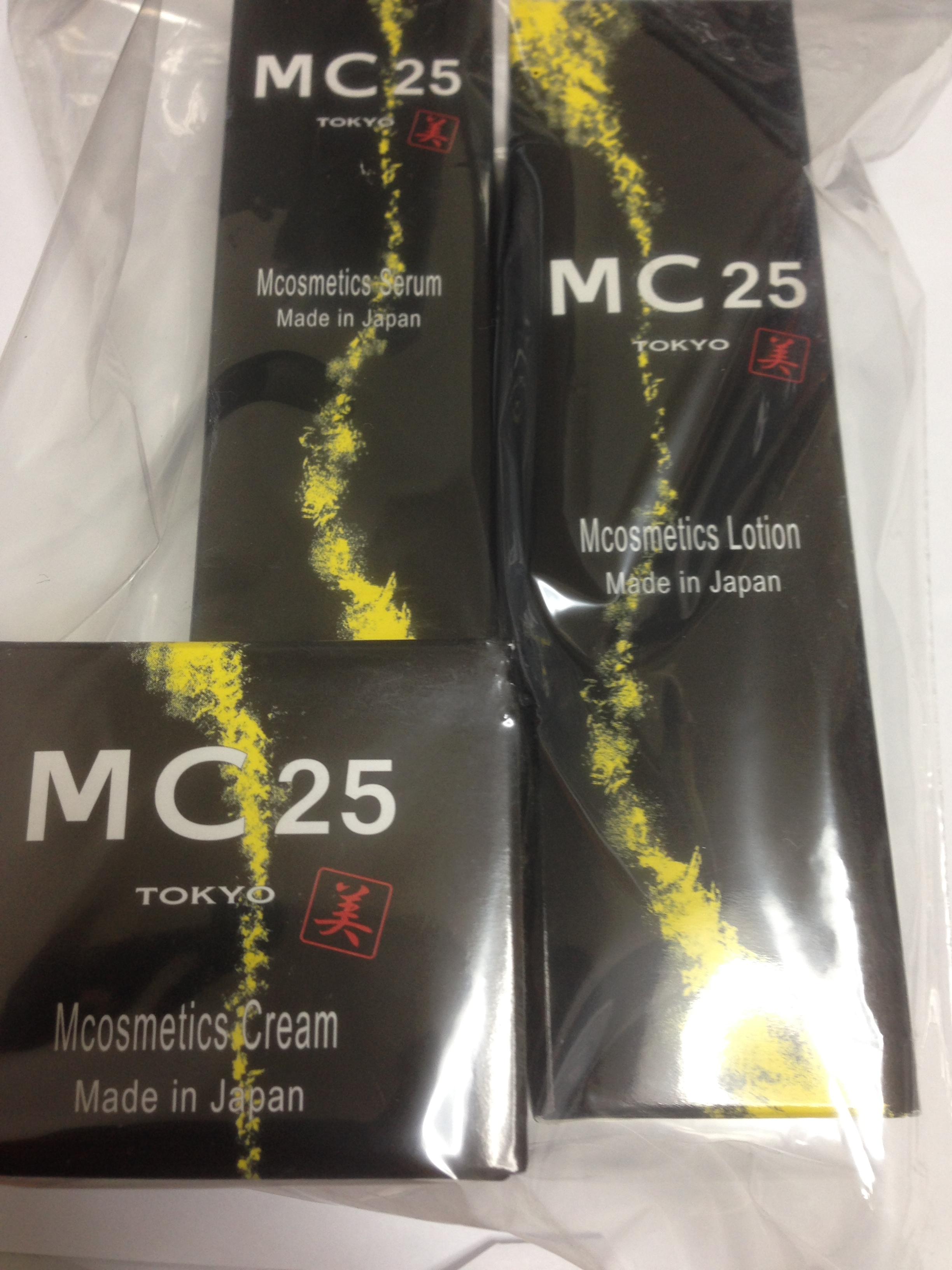 MC25.jpg