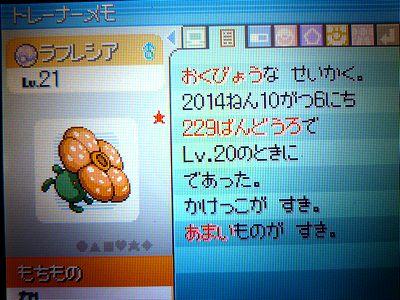 201410191636408cd.jpg
