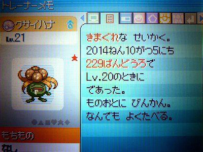 20141019163641317.jpg
