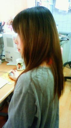 NEC_0993_20111108125621.jpg