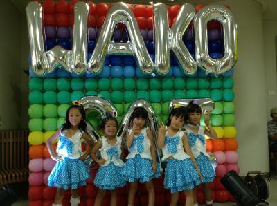 wako2_convert_20130806134613.jpg